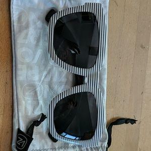 New Von Zipper Sunglasses